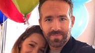 Pamer Baby Bump, Blake Lively Hamil Anak Ketiga