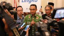 Dirut Transjakarta Sebut Sehari Jak Lingko Angkut 60-50 Ribu Orang