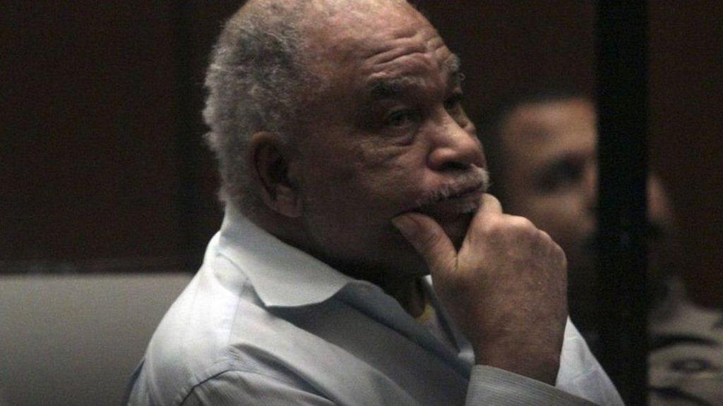 Kisah Pembunuh Berantai yang Mengaku Telah Menghabisi 90 Nyawa