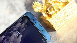 Hai Xiaomi, Masih Malu-malu Jualan Ponsel di AS?