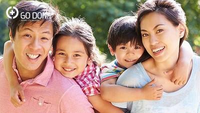6 Penyakit yang Disebabkan Faktor Genetik, Bunda Perlu Simak