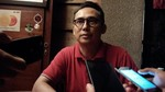 Aksi Krisdayanti di Musik Spesial: Cerita Tentang Kita