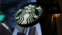 Starbucks Blokir Akses ke Situs Porno dari Wifi Gratis Jaringannya