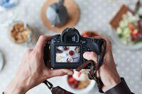 Video Ini Ungkap Trik Hasilkan Foto Makanan yang Menggiurkan dalam Iklan