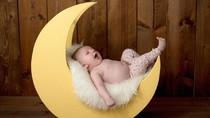 25 Nama Bayi Laki-laki Terinspirasi dari Alam