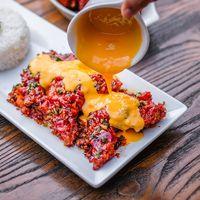 Sore Ini Enaknya Hangout di Kafe Seru di Bogor