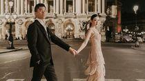 Selain Crazy Rich Surabayan, Ini 6 Pernikahan Mewah di Indonesia