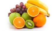 5 Buah Penurun Kolesterol Jahat Secara Alami, Ini Daftarnya