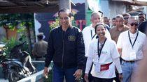 PDIP Yakin Rini yang Rombak Pejabat BUMN Tak Membangkang Jokowi