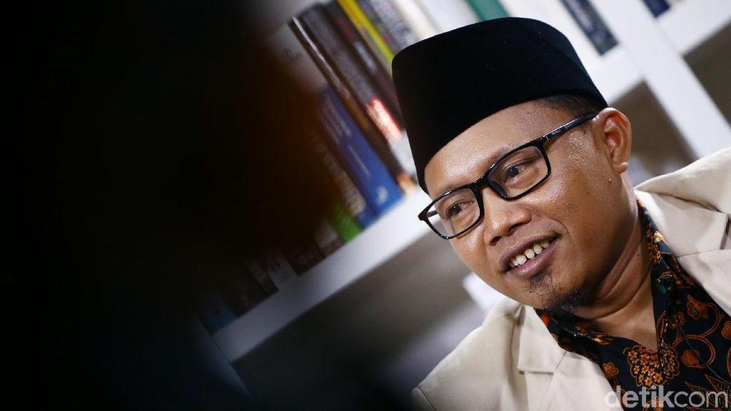Wajah Baru di Pemuda Muhammadiyah