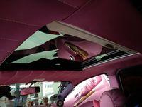 Keren! Avanza Ini Pakai Sunroof dan Pintu Ala Lamborghini