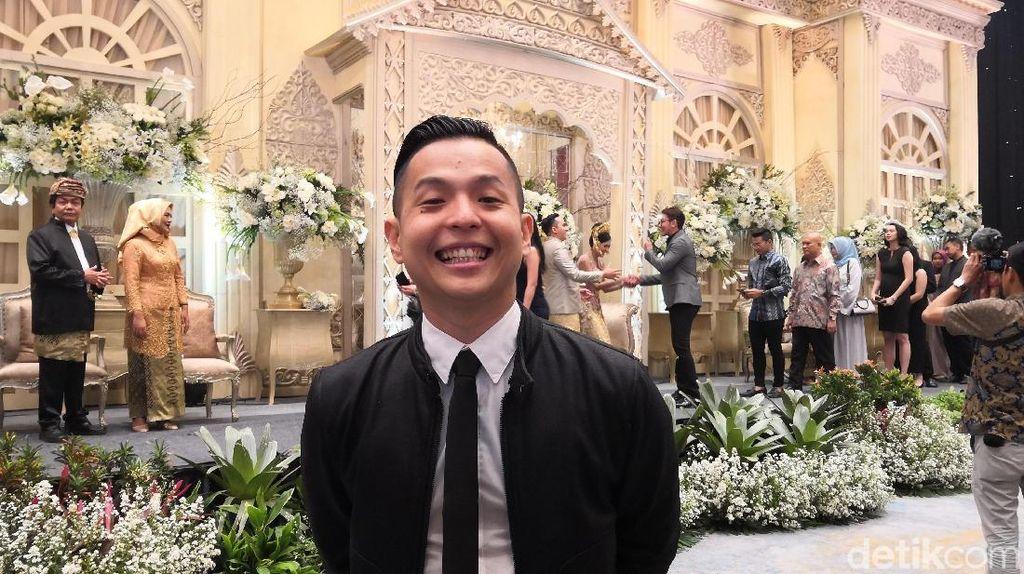 Gara-gara 812 Malaysia Instagram Ernest Digeruduk Netizen