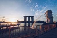 Keberadaan paspor saat ini memang tak terlalu dibutuhkan bagi sebagian besar traveler karena pembatasan perjalanan. Singapura ada di tempat kedua (dengan skor 190)(Foto: Gilang Negara/dTraveler)