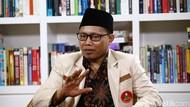 Tahniah Buya Syafii Maarif: Mencari Pemuda Negarawan