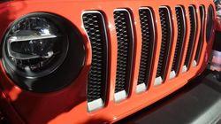 Merek Amerika Mulai Tiru Cara Mobil Jepang Berjualan di RI