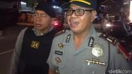 Polisi Selidiki Bentrokan Dua Kelompok Geng Motor di Cimahi
