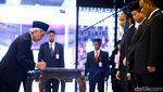Dwi Soetjipto, Eks Bos Pertamina yang Jadi Kepala SKK Migas