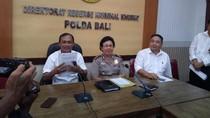 Eks Wagub Bali Diduga Tipu Alim Markus Rp 149 M, 29 Saksi Diperiksa