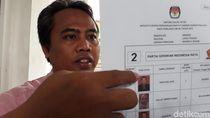 Caleg Gerindra Ditahan Kejari Brebes karena Kasus Penggelapan