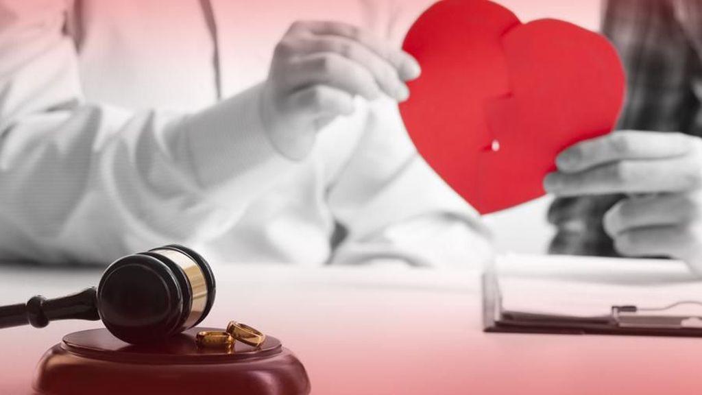 Aroma Selingkuh di Balik Skorsing Hakim Pengadilan Agama di Jatim
