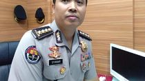 Polisi Periksa Sesmenpora soal Pengaturan Skor PSS Sleman Vs Madura FC