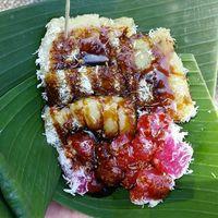 Getuk hingga Lupis, Sarapan Enak yang Indonesia Banget