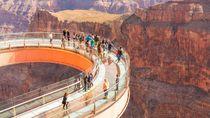 Perhatian! 8 Objek Wisata Populer Ini Tak Boleh Difoto