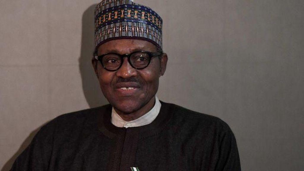 Presiden Nigeria Bantah Meninggal dan Diganti Kloningan dari Sudan