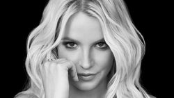 Sedih, Britney Spears Rencana Mundur Sejenak dari Panggung Musik