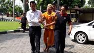 Pembunuh dan Pemerkosa Kasir di Boyolali Dijerat Pasal Hukuman Mati