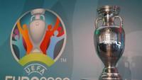 Jadwal Euro 2020/2021 Malam Ini: 3 Laga Seru! Ada Portugal vs Jerman