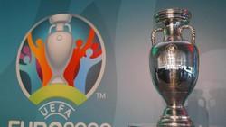 Prediksi Portugal vs Jerman di Euro 2020: Ketat, Berpotensi Seri