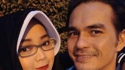 Selamat Jalan Rina Gunawan, Sang Pahlawan Pernikahan
