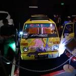 Hijet 1000 Nggak Jadul Lagi, Pakai Sunroof dan Ada Mini Bar-nya