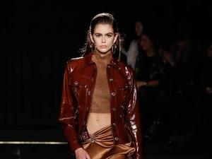 3 Tren Fashion yang Akan Sering Kamu Lihat di 2019