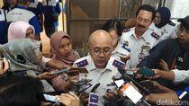 Surabaya Disarankan Terapkan Kebijakan Ganjil Genap, Perlukah?