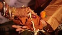Jumlah Perempuan Muda yang Bunuh Diri Semakin Meningkat di India