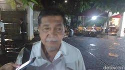 Raih Suara di Jabar, Tim Jokowi-Maruf akan Bergerak Januari Nanti
