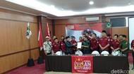 Pemuda PBB Jabar Desak Yusril Segera Resmi Dukung Jokowi-Maruf