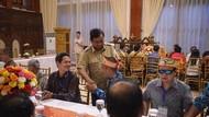 Janji Prabowo untuk Difabel: Kesetaraan Pendidikan hingga Ekonomi