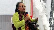 Mengenang NH Dini, Legenda Sastra Feminis Indonesia