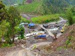 Cerita Pekerja yang Diselamatkan Warga Distrik Yal dari KKB