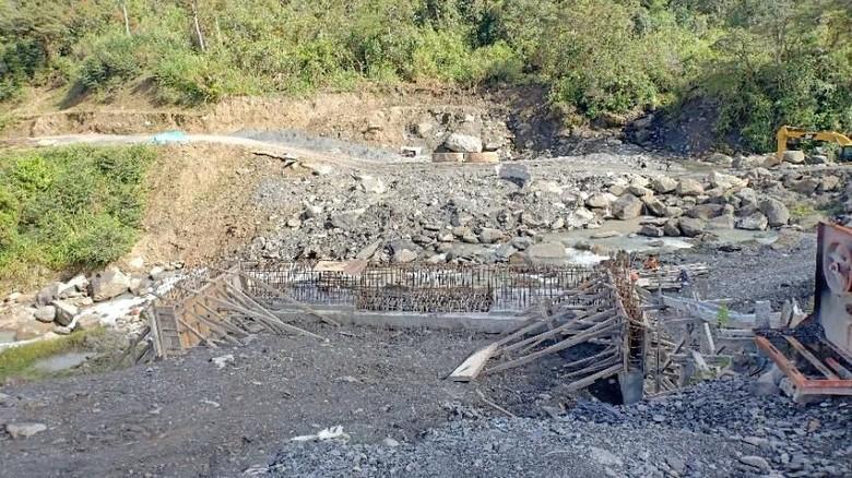 Egianus Kogoya Cs Ancam Usir Warga Non Papua