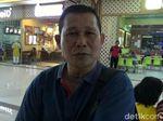 Pencalegan Ketua Gerindra Gunungkidul Terancam Gugur