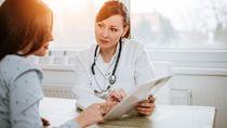 Bisa Diagnosis Online, Masih Perlukah Datang ke Dokter?