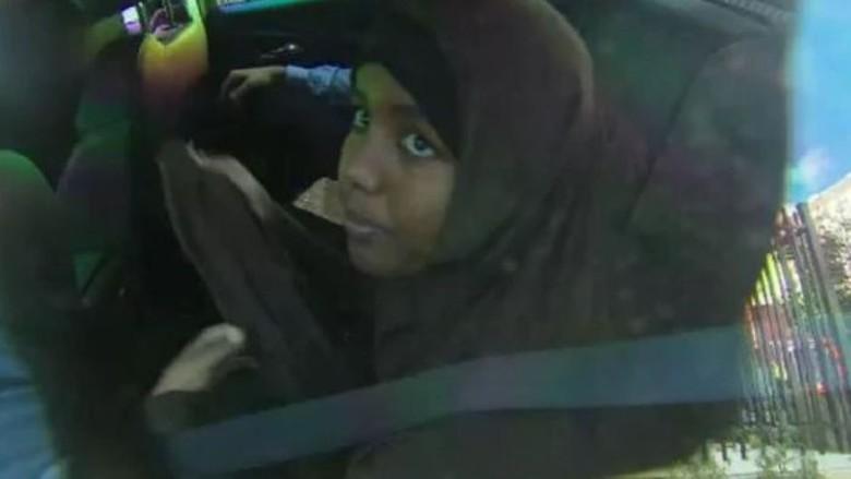Terdakwa Anggota Teroris Adelaide Dipinang Online Setelah Putus Kuliah