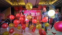 Dukung UKM, Lazada Jual Produk Lokal 11 Desember