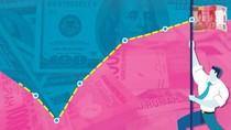 Gubernur BI Beberkan 3 Obat yang Bisa Bikin Rupiah Kuat