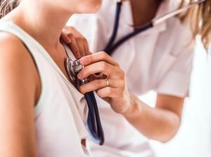 Curhat Wanita Putuskan Berhenti Kuliah Kedokteran Setelah Hampir Bunuh Diri