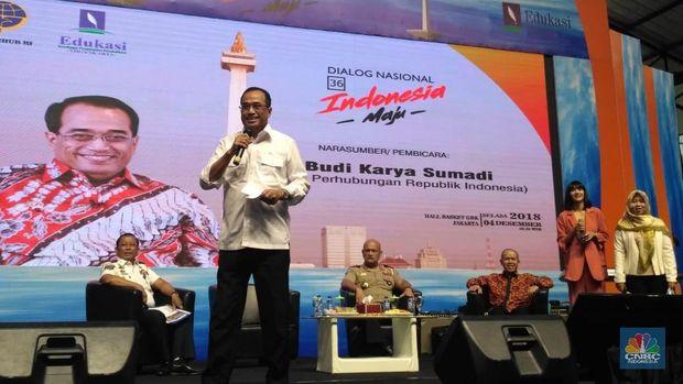 Driver Ojol Ngotot Minta Tarif Rp 2.400/Km Tanpa Potongan